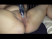 Picture Young Girl 18+ plays with her fat pussy