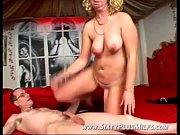 Picture Old MILF Stixy fucked nice like a dog