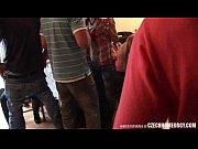Picture Czech Amateur Secret Groupsex Party