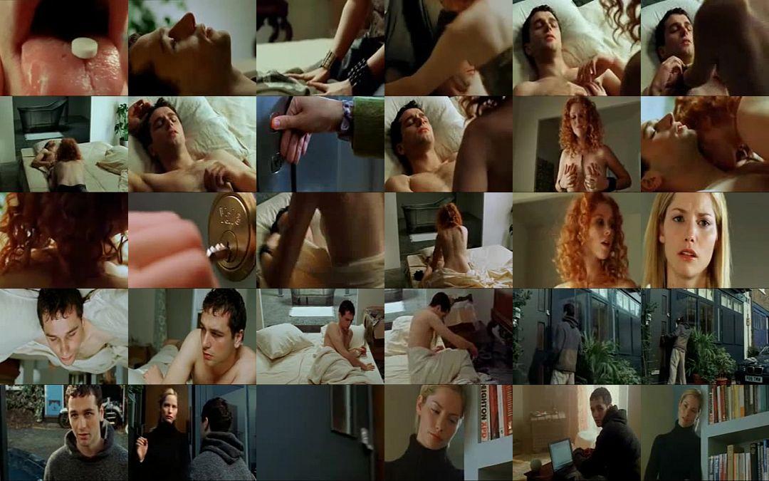 naked arabic girls tn