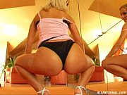 Picture All Internal Sweet candy squirts jizz from h...