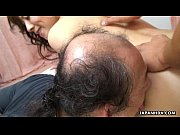 Picture Asian slut getting slammed as she gets that...
