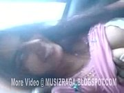 Picture Desi Beautiful Girl In Car And Bj With Bf