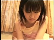 Picture Japanese Young Girl 18+ momo - masturbation