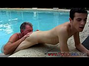 Picture Gay boy fuck dick movies Daddy Brett obliges...