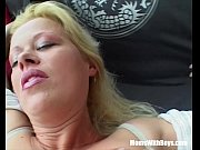 Picture Blonde Sexy MILF On A First Date Fuck