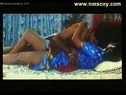Picture Lovely-Mallu B Grade Fullmovie uncensored