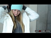 Picture Kendra Sunderland Day In The Life Behind The...