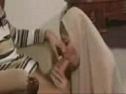 Picture Video. .Hard fcking with amazing hijab girl...