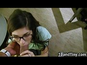 Picture Little Emo Young Girl 18+ POV Blowjob