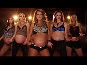 Picture Pregnant Sex rap Bun in the Oven by Rapper S...