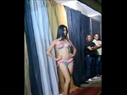Picture Lb Young Girl 18+ amateur bikini pageant