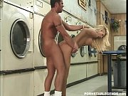 Picture Busty slut Tabitha Stevens fucked at landrom...