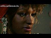 Picture Emmanuelles.Revenge.1993