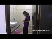 Picture MMS Scandal Indian Bhabhi In Shower Naked