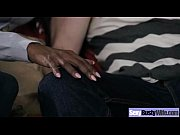 Picture Diamond jackson Busty Mature Hot Lady Love H...