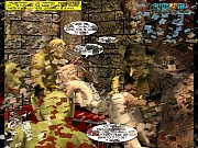 Picture 3D Comic: World of Neverquest Chronicles 2