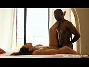 Picture Experience Exotic African Lovemaking