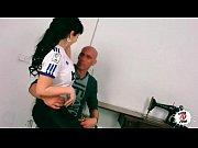 Picture Deportes de Pelotas para Amanda X - Hot MILF...