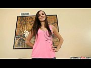Picture Madison Morgan Amazin Young Girl 18+ by Ferk