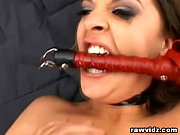 Picture Hot Babe Gets Her Tight Ass FUcked Hard And...
