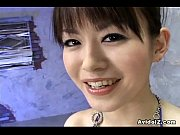 Picture Japanese babe sucking 10 dicks uncensored