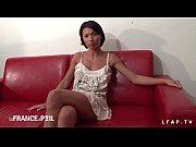 Picture Porno amateur francais