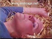 Picture Heimliche Liebe 1980 Classic German Porn