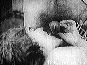 Picture Antique Porn 1920s - Bastille Day