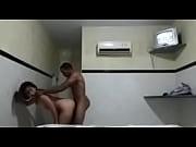 Picture Novinha de aracaju traindo o namorado com ne...