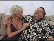 Picture Mature Beauty Offered By Open-Minded Hubby