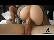 Picture Hottest Threesome with Busty Beauties Anna B...