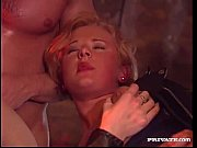 Picture Anal Sex Orgy Club