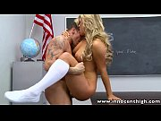 Picture InnocentHigh Blonde schoolgirl Young Girl 18...