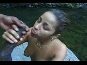 Picture Latin Honey Hazel's River Dance