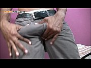 Picture Latino papi with a big thick uncut cock