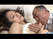 Picture Ruri Hayami enjoys her uncle fucking her