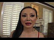 Picture Mature Asian Angel Venus Slobs A Knob