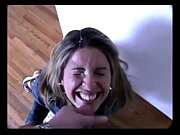Picture Facial compilation complet movie in adf.ly/...