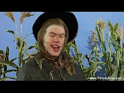 Picture Classic The Wizard Of Oz Parody