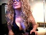 Picture Rants: Smoking Busty Granny Porn Star Zoe Za...
