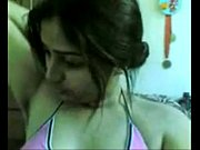 Picture Desi Indian Boobs | Suck and Fuck | Must wat...