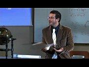 Picture The Last Semester 1x02