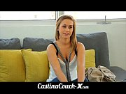 Picture CastingCouch-X Girl from Minnesota tries por