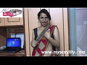 Picture Indian Babe Lily Sex Teacher