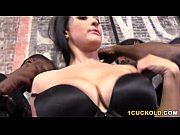 Picture Katrina Jade Lets Her Cuckold Hubby Watch He...