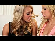 Picture College Girls Janice Griffith and Carmen Cal...