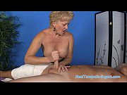 Picture Tracy's Hand Job Haven