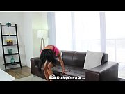 Picture HD CastingCouch-X - Josie Jagger gets a heal...