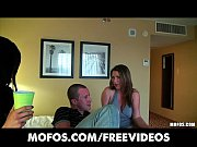 Picture Two slutty GFs have a hotel fuck session